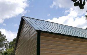 vertical-style-metal-building-roof